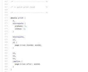 2014-02-16 16_12_34-KNACSS_css_knacss.css at master · raphaelgoetter_KNACSS